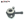 F-239907 Auto parts release bearing or Hydraulic Clutch Bearing for 519MHA-1602501 L-05H21-0077-06 L-05H21-0077-00