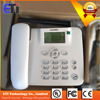 Original Huawei F317 Gsm Desktop Phone