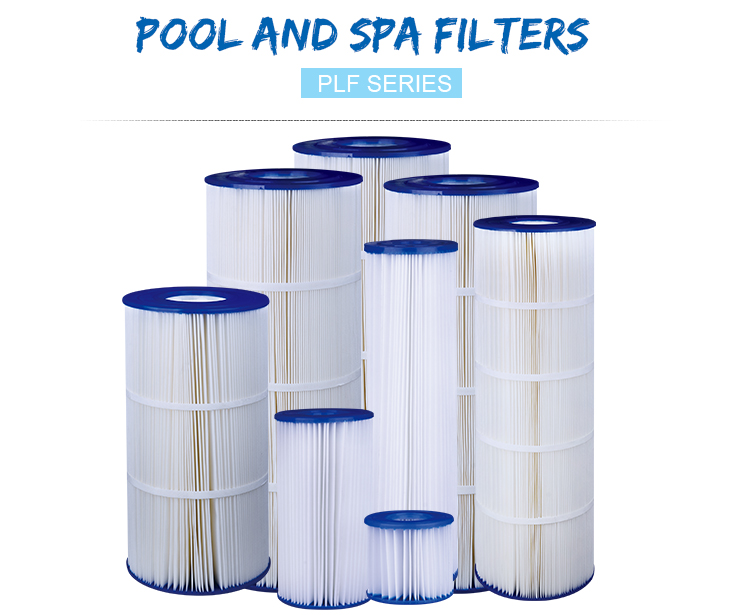 Swimming Pool Water Filter For Model FC-0686