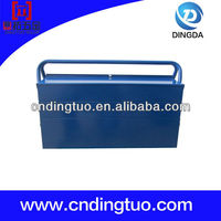Portable Hard Tool Case DT-131