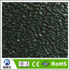 spray epoxy resin paint coating powder coating
