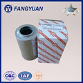 The Best Quality And Price! Hot Sale! Leemin Hydraulic Oil Filter TZX2-250x1 China Factory