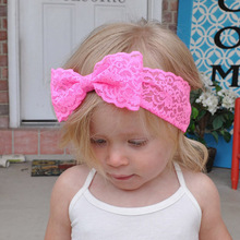 ZOGIFT New Baby Floral Printed Top Knot <strong>Headband</strong> for Girl Hair Fashion Flower Baby Turban <strong>Headband</strong> Girl