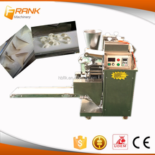 Stainless steel dumpling mould machine kitchen tool machine manual making