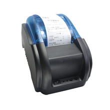 Best price of zebra barcode printer cheap With Factory Wholesale Price