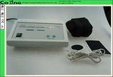 New coming urinary frequency medication Bioelectric Therapy Machine physical therapy