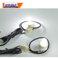 Good price Car led strobe light Kit with high quality