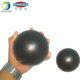 Black Hollow Floating Hollow Shade Balls for Bird Control/Deterent