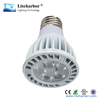 Warm white LED par30 Lamp