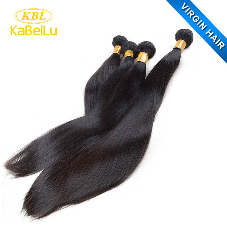 100% natural human lily hair piece, short black hair styles, unprocessed super star human hair