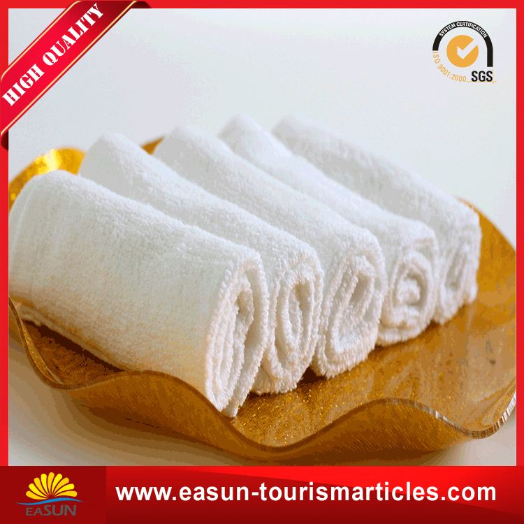 micro cotton soft towel comfortabal towel towels for promotion