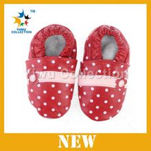 fashional hot leather baby shoes,loafer moccasin factory spanish leather slippers,leather baby shoes for girl