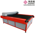 Automatic feeding system Fabric Laser Cutting Machine