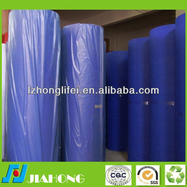non woven fabric for chef hat making materials