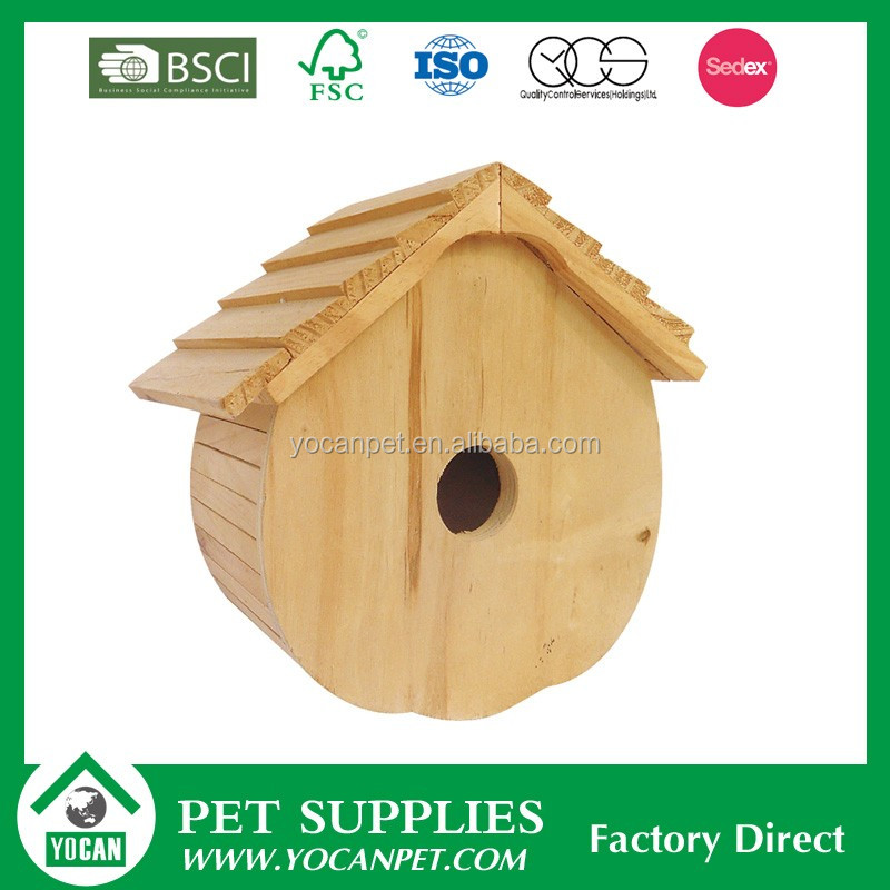 pet birds birds for sale parrot wholesale bird toys