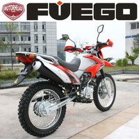 Cheap Bros NXR Motorcycle Cross Dirtbike 200cc 250cc