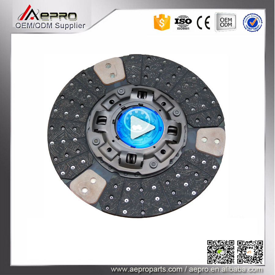 hot sale nisan clutch clutches stromag clutch 30210-M7060 in china