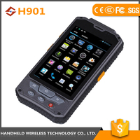 Large supply android hanaheld rugged ip65 industrial mini barcode scanner for android tablet pc