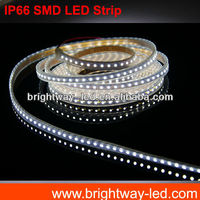 Decorative Indoor/Outdoor LED Strips 5M Flexible Rope Light