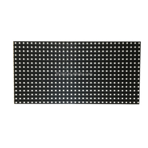High quality P8 SMD outdoor led message display board led display panel price