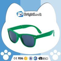 Guaranteed quality proper price clear sunglasses