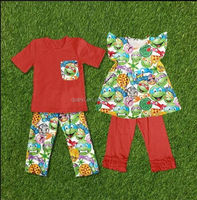 newborn baby clothes boy removing clothes of girl tortoise pattern china factory
