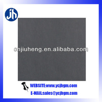 high quality silicon carbide waterproof abrasive paper for wood/paints/fillers
