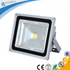 2015 High Power Super Bright 150W LED Floodlight/Cheap Led Floodlights