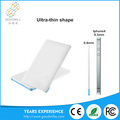Top Selling Products In Alibaba Super Slim Credit Card Power Bank For Mobile Phone