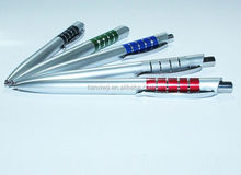 school & office supply/executive ballpoint pen, metal pen, parker pen