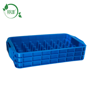 cheap plastic tool box