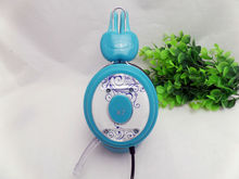 2014 Hot selling over ear headphones for iphone 5 made in China