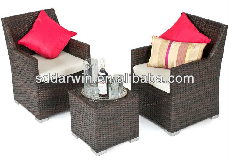 Brisbane garden set homebase rattan furniture outdoor for Outdoor furniture homebase