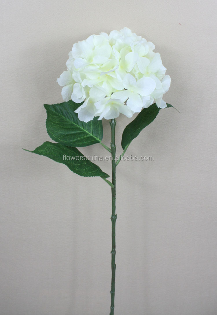 Artificial flowers blue silk hydrangea flower wholesale buy artificial flowers blue silk hydrangea flower wholesale izmirmasajfo