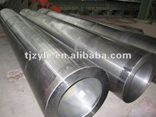 p22 material alloy pipe