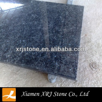 blue pearl granite chennai