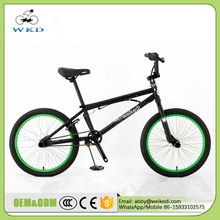 new model best bmx freestyle bike bmx bike 20 inch bmx bike for sale