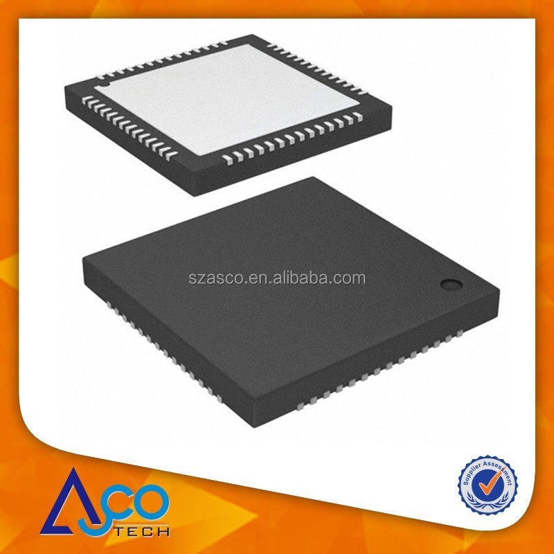 CYBL10573-56LQXI MCU 32-Bit CYBL10573 ARM Cortex M0 RISC 256KB Flash 2.5V/3.3V/5V 56-Pin QFN Integrated Circuits (ICs)