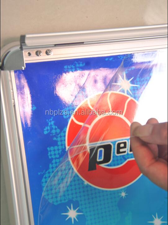 ... frame,ceiling hanging poster frames,clipdown poster frame B1 - Alibaba