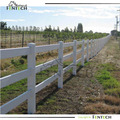 2014 high security Heavy Rail Horse fence