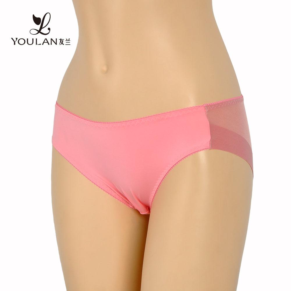 Wholesale cute underwear - Online Buy Best cute underwear from ...