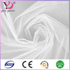 2014 newly White voile lace fabric for wedding Birdcage Face Veil Net Bridal Fascinator