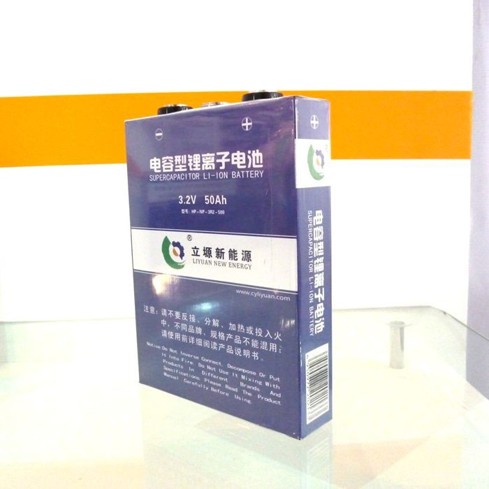 72v50ah lithium battery lifepo4 battery pack for bicycle/motorcycle