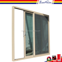 superhouse 10years warranty balcony good view veranda sliding door