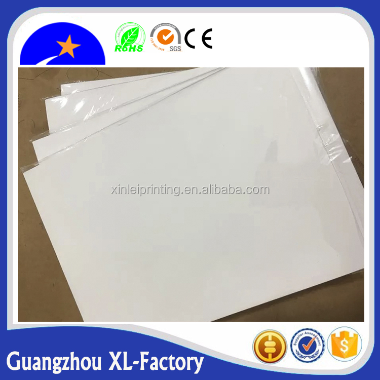 90-100% Cotton paper A4 Format,no starch and Not bleaching agents in the paper