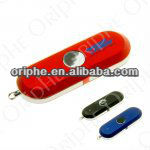 Logo branded lighter flash drive usb