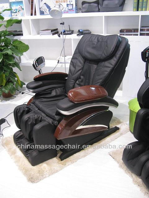 RK2106GZ heat and massage recliners
