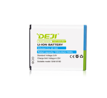 OEM mobile phone batteries for samsung GALAXY, portable battery for samsung galaxy S3 MINI