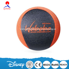Cheap Body Bounce Sport Ball Toys For Kids