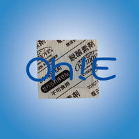 bean pies, rings, baumuchen, cheese oxygen absorbers